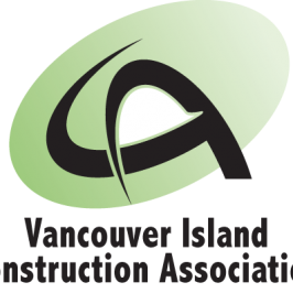 Around Town: Vancouver Island Construction Association holds meeting in Courtenay on October 5