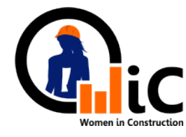 Around Town: Women in Construction Meeting Sept. 21
