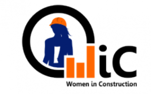 Women in Construction (WiC) is a grassroots Vancouver Island organization working to increase female participation in the construction industry. WiC is hosting a social that will include a tour of Island Aggregates on September 21.