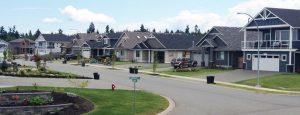 single-family-homes-vancouver-island