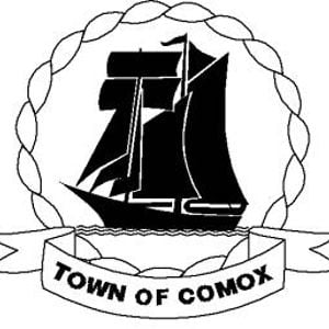 The Town of Comox has mets its 2012 commitment to reduce development application processing timelines.