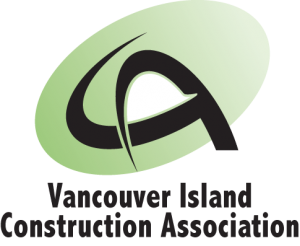 Continued demand has the Vancouver Island Construction Association project at 30% increase in permit values over 2015.