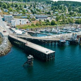 Editor's Note: Rezoning application for seniors housing in Powell River