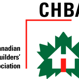 Around Town: Canadian Home Builders Association Hosts  Forum on Jan. 12, 2017 in Nanaimo