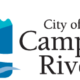 Editor's Note February 15, 2017: Proposed 97-unit apartment building in Campbell River