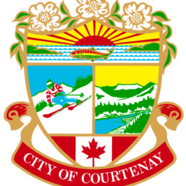 Editor's Note March 22, 2017: Courtenay seeks proposals for new Public Works Trades Shop