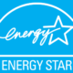 Around Town: Campbell River Energy Star for New Homes Workshop
