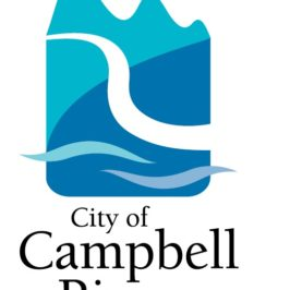 Around Town: Public Open House in Campbell River for Sustainable Official Community Plan