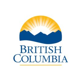 Around Town: Government to Direct the Creation of a Policy for Return of WorksafeBC Funds