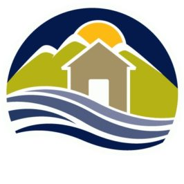 Around Town: Vancouver Island Real Estate Board May 2017 Statistics