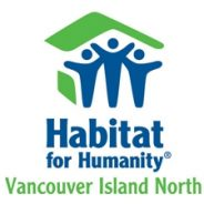 Around Town: Habitat for Humanity Vancouver Island North seeking volunteers for Campbell River project