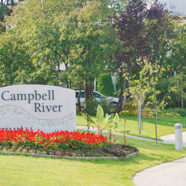 Around Town: Mini boom – number of building, development inquiries slowing processing times in Campbell River