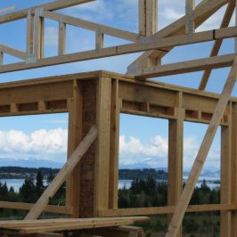 Editor's Note July 12, 2017: Second quarter construction statistics