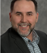 Editor's Note July 5, 2017: Meet the new CEO of theVancouver Island Construction Association on Tuesday, July 11 inCourtenay