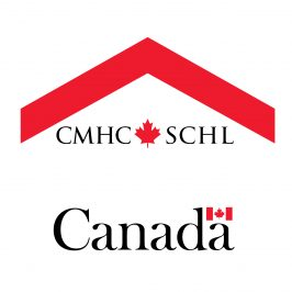 Around Town: Canadian housing starts trend increased in July
