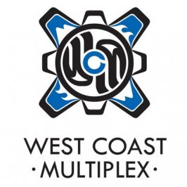 Editor's Note August 23, 2017: VDA Architecture presenting design for West Coast Multiplex project