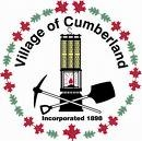 Around Town: Cumberland Seeking Homelessness and Affordable Housing Committee Volunteers
