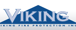 Fire Protection and Detection Services Offered by Vancouver Island Office of Viking Fire Protection Inc.