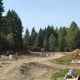 Editor's Note: October 18, 2017: New townhouse project in Courtenay ready to begin construction