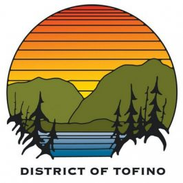 Editor's Note: December 13, 2017: District ofTofino issues tenderfor HellesonDrive sanitary pump station