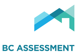 Around Town: BC Assessment – What Was Your Property Worth on July 1? It Matters for 2018