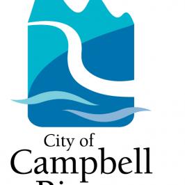 Around Town: Campbell River Builders Forum – Feb 21 Regional Energy Step Code Builders' Workshop & Consultation
