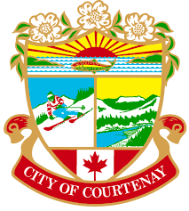 Update: City of Courtenay to Issue Tender for Complete Streets Project Next Week