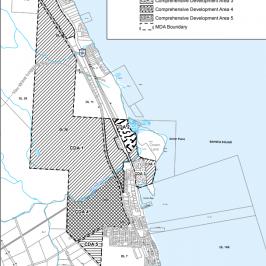 Around Town: Union Bay Estates Development Moving Forward