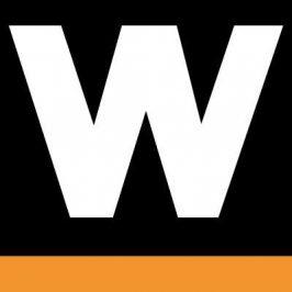 Around Town: WorkSafeBC High Risk Strategies