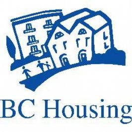 Around Town: New Affordable Housing Funding