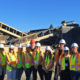 Around Town: VICA's Women in Construction Network celebrates five years!