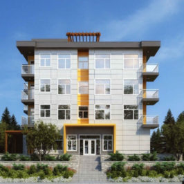 Editor's Note July 25, 2018: Your Weekly Vancouver Island Construction News