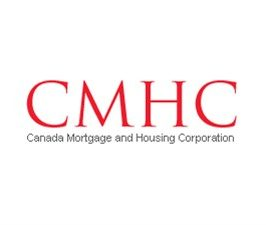 Around Town: Canada Mortgage and Housing Corporation Releases Housing Starts for second quarter 2018