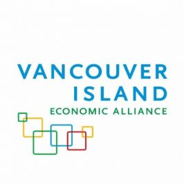 Around Town: 2018 'State of the Island' Economic Summit