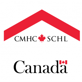 Around Town: CMHC releases August 2018 Housing Starts data