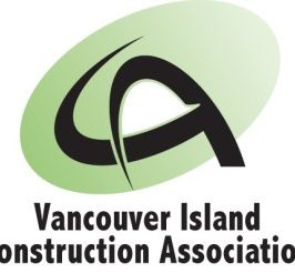 Around Town: VICA reports a 42 per cent increase in building permits