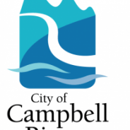 Around Town: Campbell River Building Inspectors