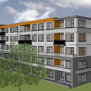 Editor's Note November 28, 2018: Your Weekly North Vancouver Island Construction News