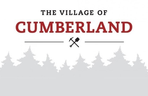 Village of Cumberland Employment Opportunity