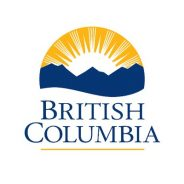 Around Town Seniors Care Beds for the Comox Valley