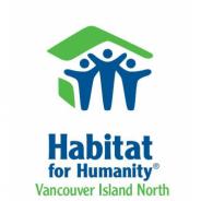 Around Town Habitat for Humanity Women Build