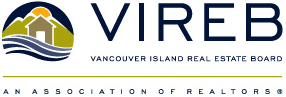 Logo Vancouver Island Real Estate Board