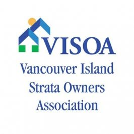 Managing Strata Renewal Projects in Around Town