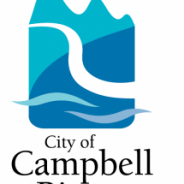 Campbell River's new development engineer in Around Town