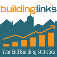 2019ComoxValley and Campbell River building permit statistics in Around Town