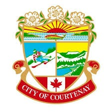 City of Courtenay OCP Review In Around Town