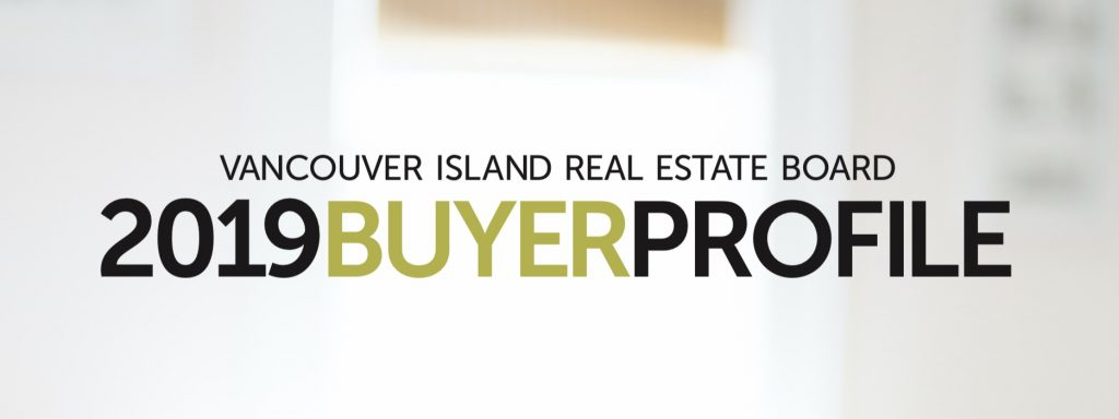 Cropped image of Buyer Profile cover.