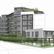 Your Weekly Vancouver Island Construction News