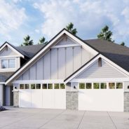 Your Weekly North Vancouver Island Construction News