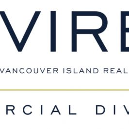 VIREB Commercial Building Awards in Around Town